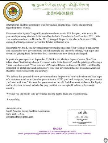 letter to modi2