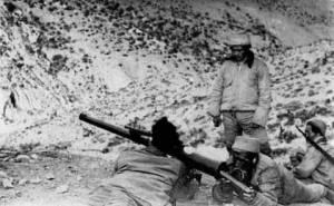 mustang-guerrillas