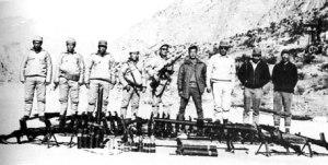 wangdu-mustang-1969