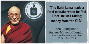 https://followersofdorjeshugden.files.wordpress.com/2016/02/ken-dalai-lama-cia.jpg?w=300&h=150